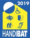 handibat2017